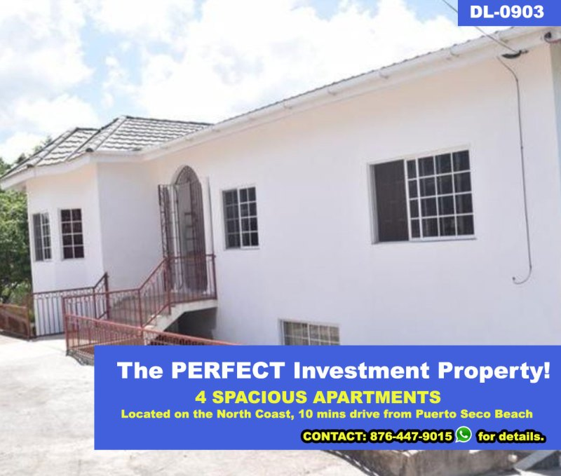 Homes_for_sale_in_Jamaica