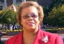 Jamaican-Born US State Senator Retires