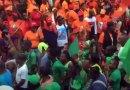 The Miraging, Damming Effect Of Jamaican Politics