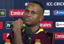 Ex-West Indies All-Rounder Samuels Facing Corruption Charges