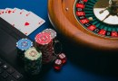 Useful Tips You Need To Know Before Playing Online Casino