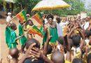 Rita Marley Foundation To Fund Scholarships