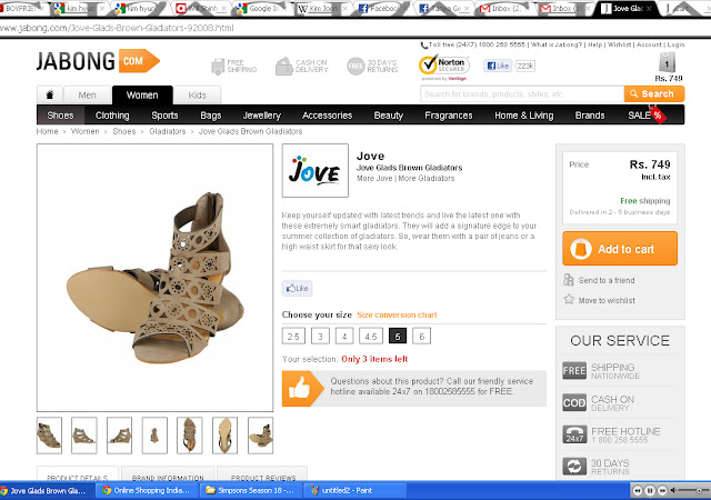 Jabong customer reviews also by bloggers rh jabongreviews wordpress