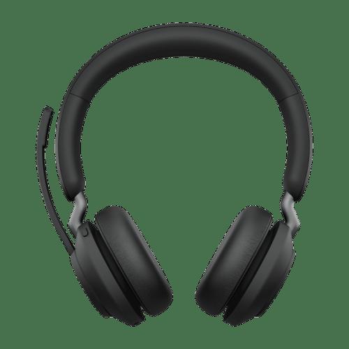 Jabra Evolve2 65 MS Stereo 5