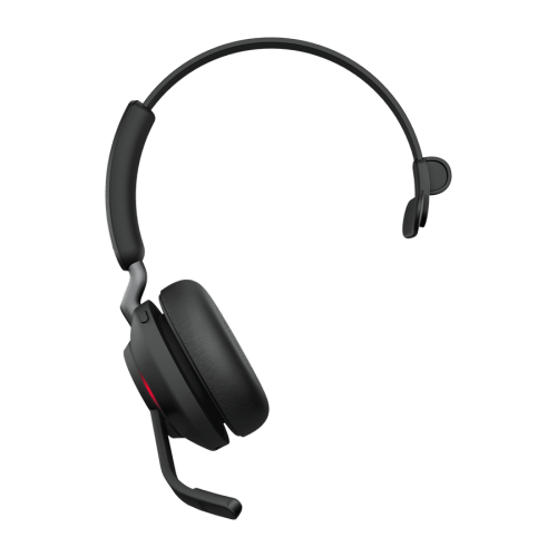 Jabra Evolve2 65 MS Mono 6