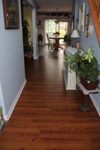 Installation Gallery - Jabro Carpet & Flooring Store ...