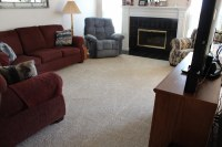 Carpet Installation in Southgate, MI - Jabro Carpet One ...
