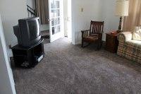 Carpet Installation in Southgate - Jabro Carpet One Floor ...