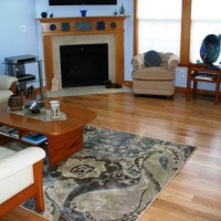 Wood Flooring Installed in Southgate - Jabro Carpet One ...