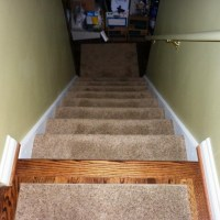 Wood Flooring and Carpet Installed in Wyandotte, MI
