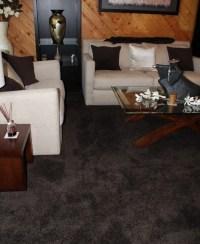 Carpet Installation in Dearborn Heights, MI - Jabro Carpet ...