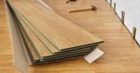 Laminate vs Vinyl Flooring - Jabro Carpet One Floor & Home ...