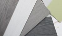 Flooring Blog - Jabro Carpet & Flooring Store Southgate MI ...