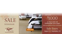 Jabro Carpet One Floor & Home   Flooring Store In ...