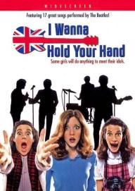 'I Wanna Hold Your Hand', 1978