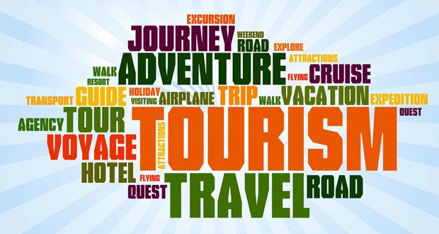 السياحة هل هي حقا كما نتصور؟