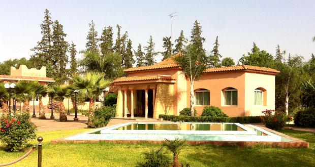 خواطر مغربية (3) إضاءات من الجامعة الصيفية