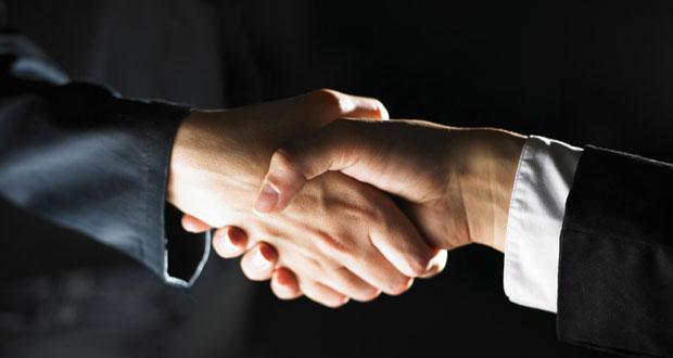 علاقات العمل… مكاسب ومطبّات!