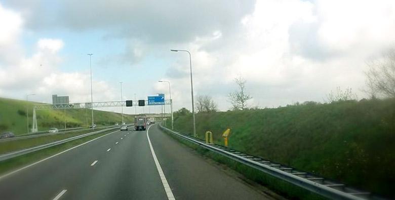 خواطر من رحلتي إلى أوروبا… إلى أمستردام (3)