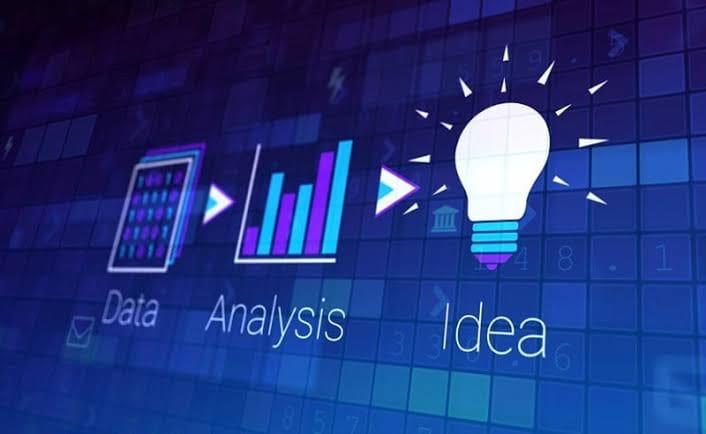 التجارة الإلكترونية (#15: دراسة جدوى منتج للبيع الإلكتروني)