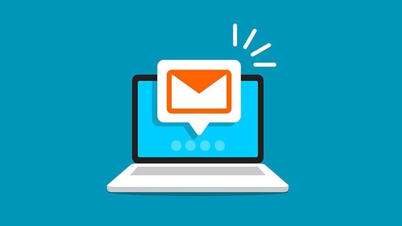 التجارة الإلكترونية (#21: الذباب الإلكتروني في التجارة الإلكترونية)