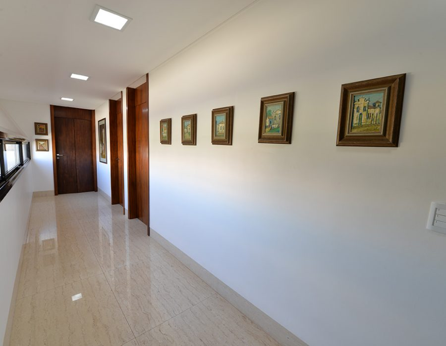 Casa-Lilian-Zupelli-Goiania-Arq-Fabrizzio-Zupelli(50)