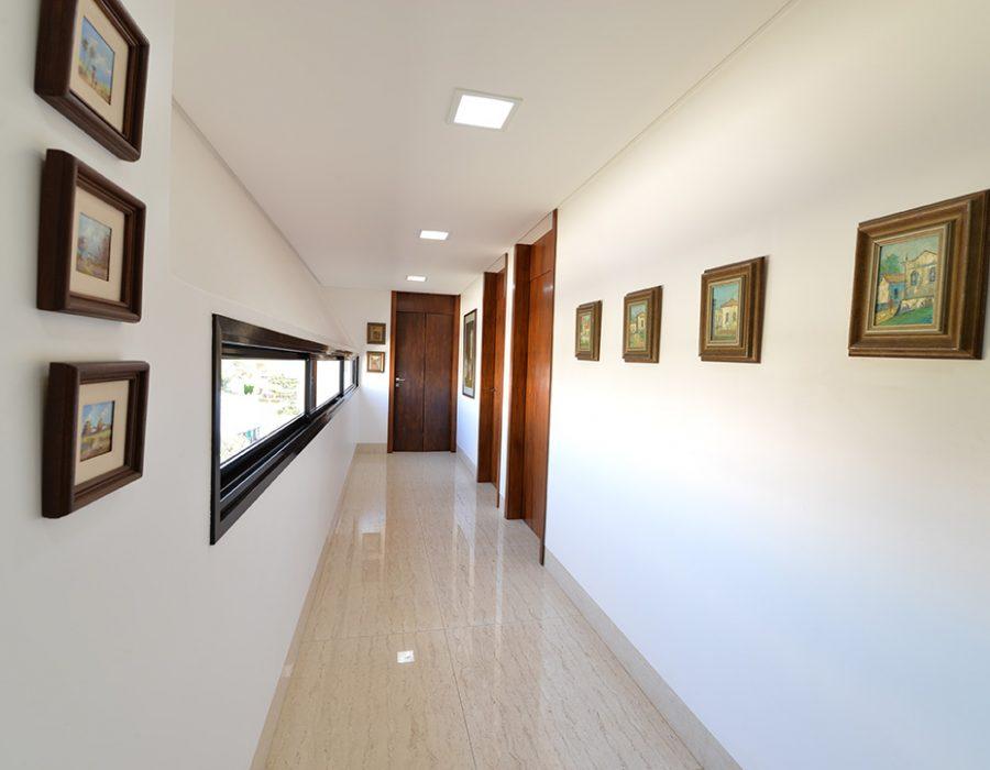 Casa-Lilian-Zupelli-Goiania-Arq-Fabrizzio-Zupelli(52)