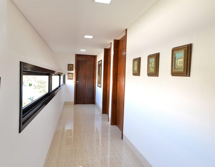 Casa-Lilian-Zupelli-Goiania-Arq-Fabrizzio-Zupelli(53)