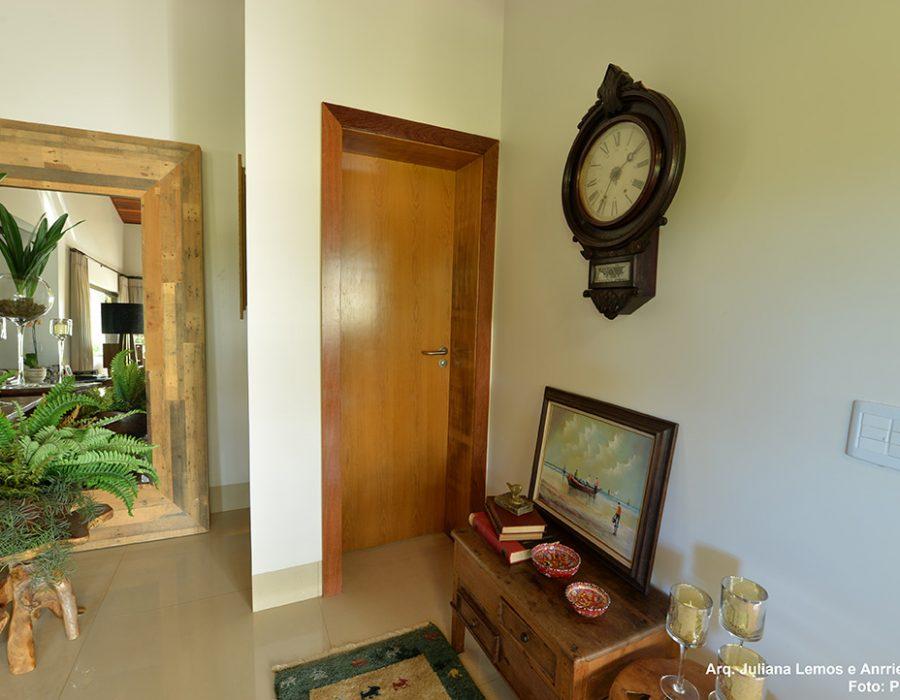 Casa-Paulo-Paniago---Arq.-Juliana-Lemos-e-Anrriete-Caldas-(18)