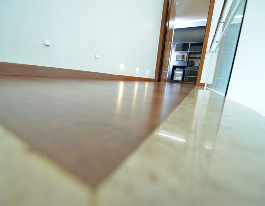 Casa Sergio Guimarães - Jatai Arq-Gabriela Silva Lima(45)