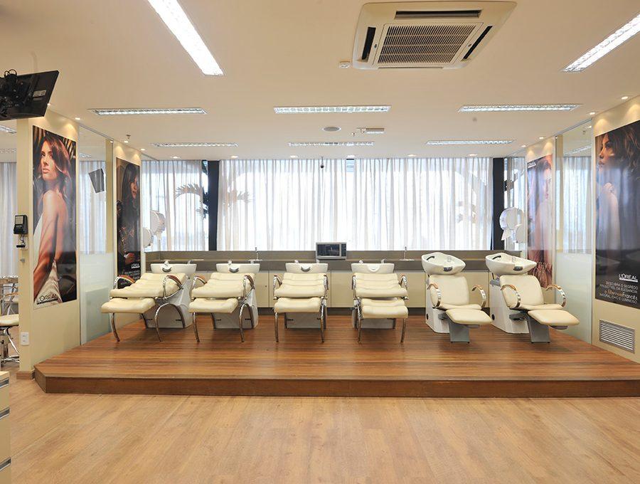 Deck-de-Ipe---Salao-Su-Beauty---Novembro-2012-(3)
