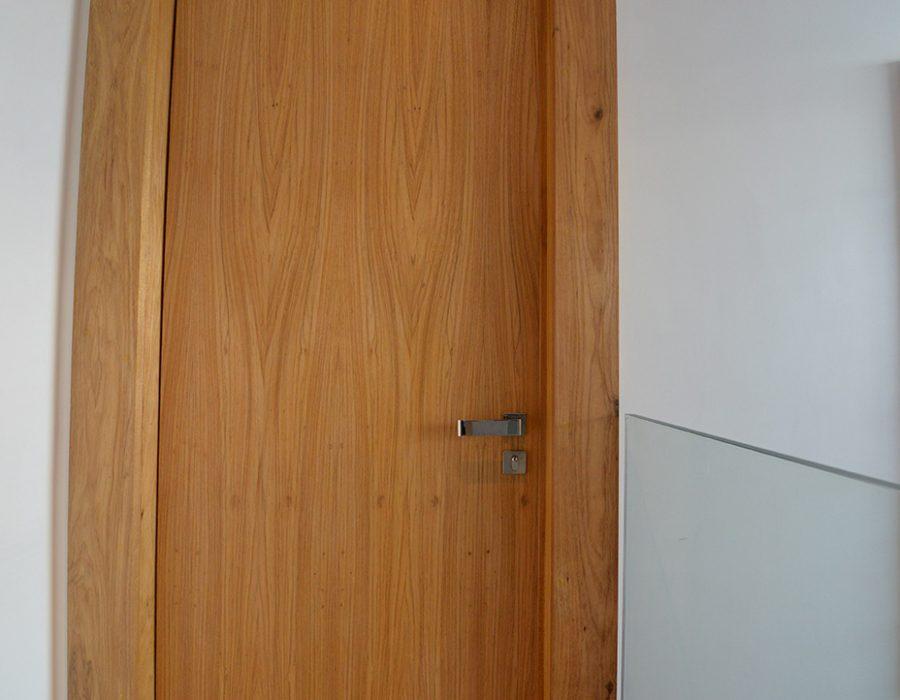 Porta-lisa-freijo-Jacafer2RR_1803