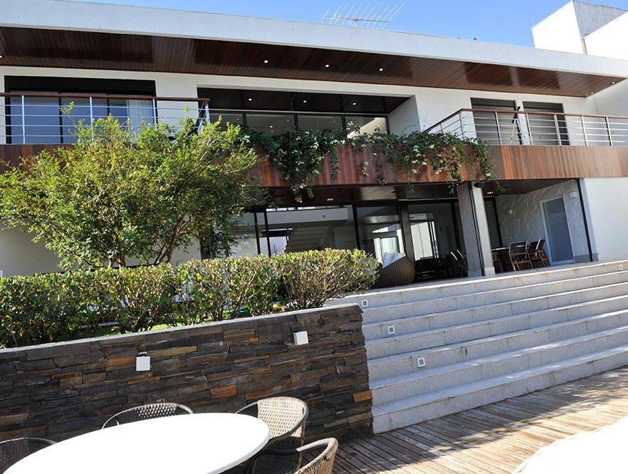 Lambril-Ipe-Arq.-Larissa-Maffra-Julho-2012-(23)