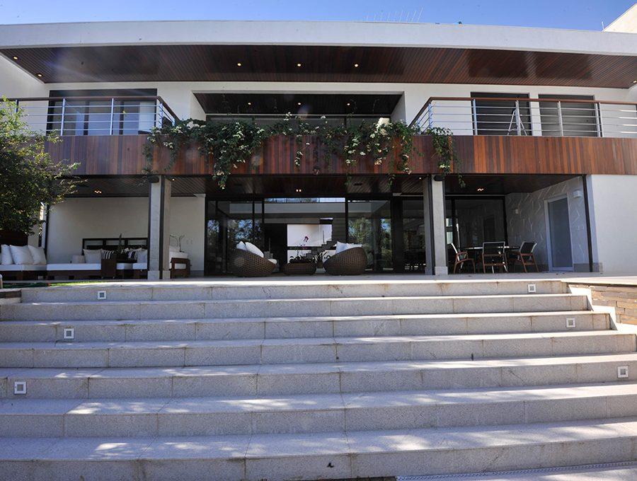 Lambril-Ipe-Arq.-Larissa-Maffra-Julho-2012-(28)