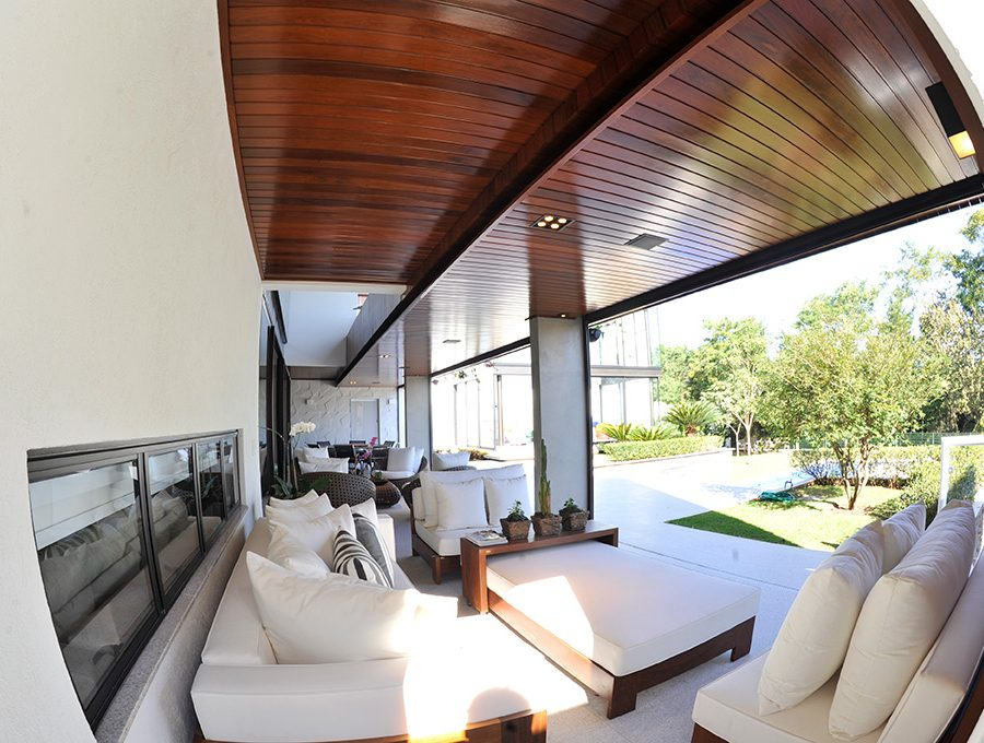 Lambril-Ipe-Arq.-Larissa-Maffra-Julho-2012-(43)