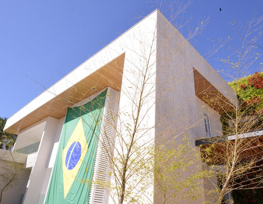 Lambril-Jequitibá-Rosa-Arq.-Sergio-Sarmento---Fotos-Rogê-(11)