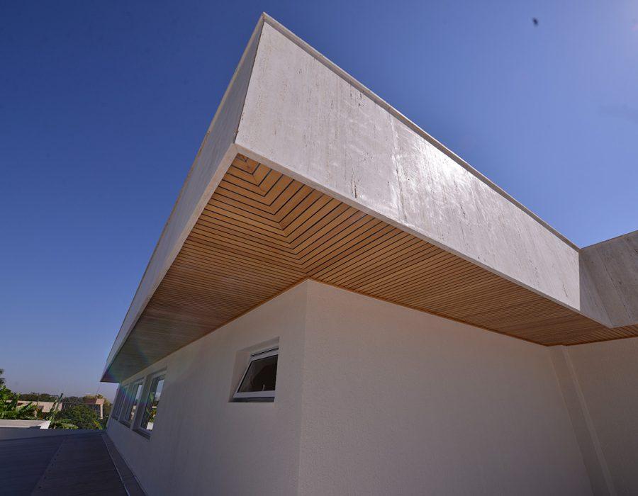 Lambril-Jequitibá-Rosa-Arq.-Sergio-Sarmento---Fotos-Rogê-(17)