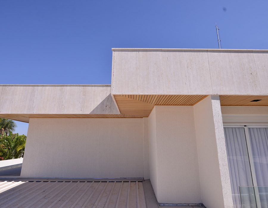 Lambril-Jequitibá-Rosa-Arq.-Sergio-Sarmento---Fotos-Rogê-(4)