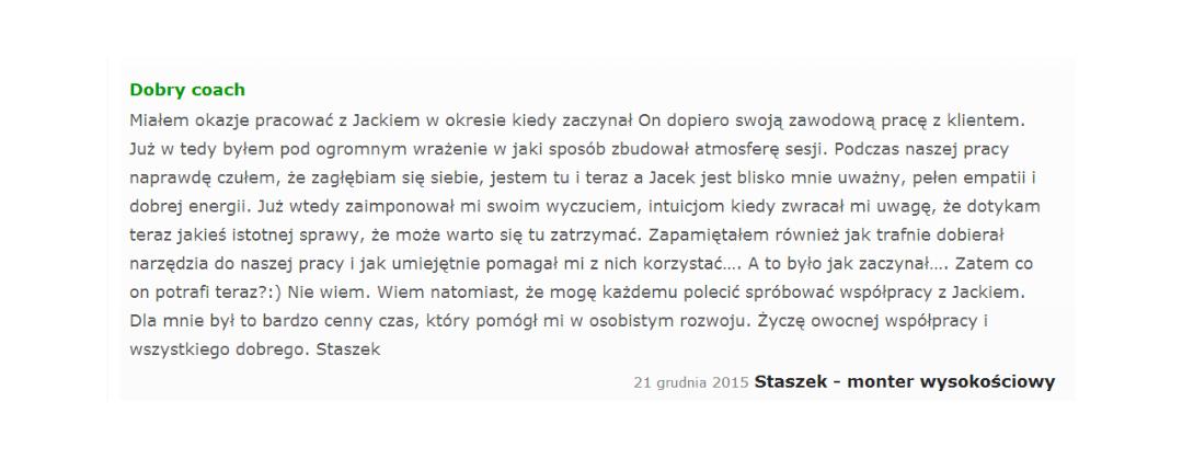 opinia-jacek-pomadowski-dobry-coach-6