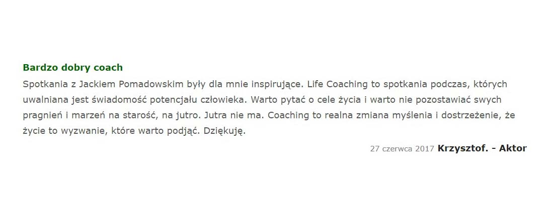 opinia-jacek-pomadowski-dobry-coach-14