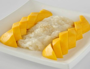 deser_mango1