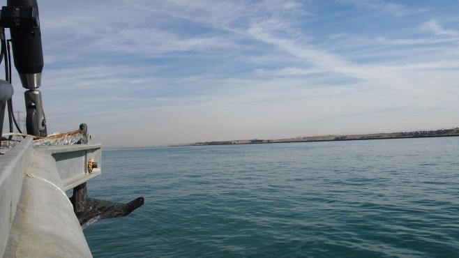 20121116-123005.jpg