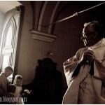 Konkurs Fotografii Ślubnej – sierpień