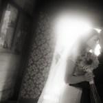 Konkurs Fotografii Ślubnej – wrzesień, a może październik?
