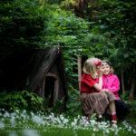 Jestem Emocją – Nikon, Świat Obrazu i My