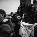 Marsz pamięci – 10 kwietnia