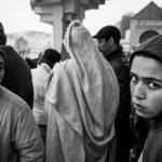 Maroko – retrospekcja nr 1