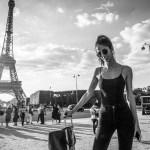 Paryż – fotografie