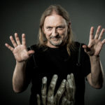 Marek Piekarczyk – sesja portretowa