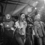 Młodzieżowy Strajk Klimatyczny Kraków